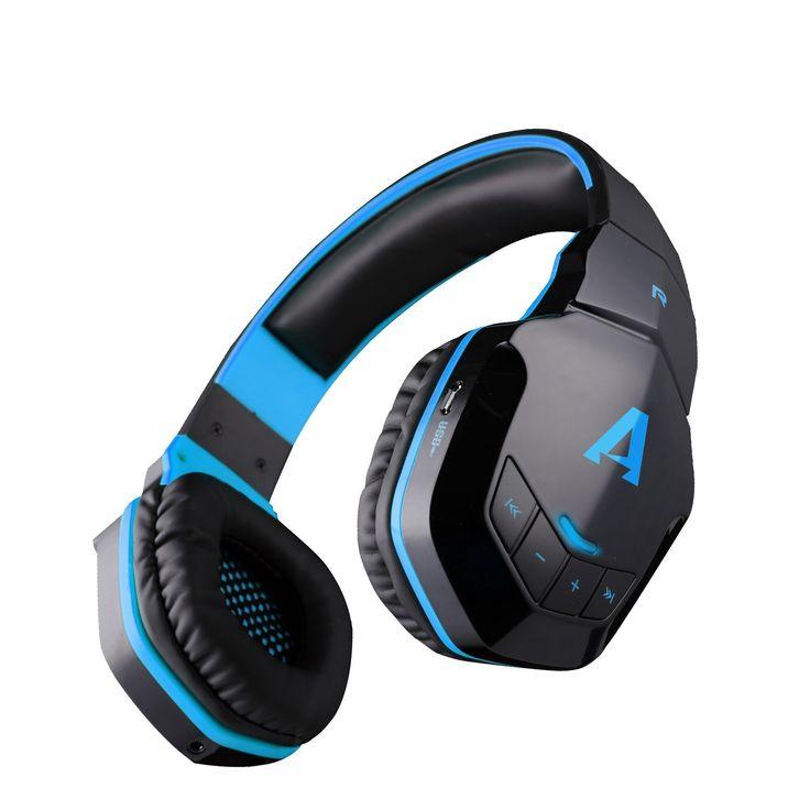 boat rockerz 510 wireless bluetooth headphones #headphones #music #gadgets #tech #accessories #review
