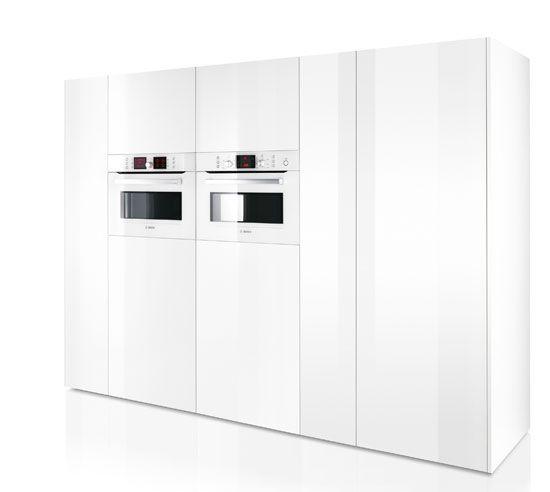 25 beste idee n over witte apparatuur op pinterest wit for Bosch apparatuur