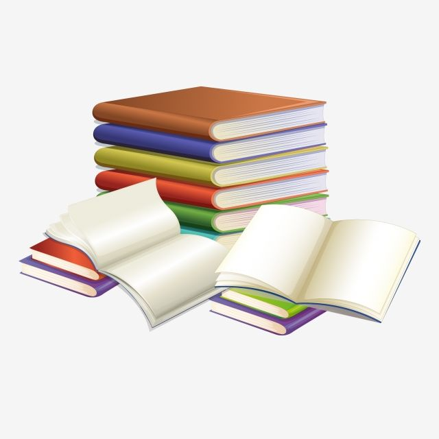 Stack Stacked Posture Posture Stacked Books Book Clipart Books Cartoon Png And Vector With Transparent Background For Free Download Powerpoint Background Design Book Transparent Stack Of Books
