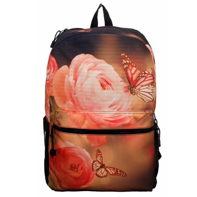Rucsac Mojo, Fluture http://www.dacris.net/catalog/product/view/id/12332/s/rucsac-fluture-mojo/category/529/