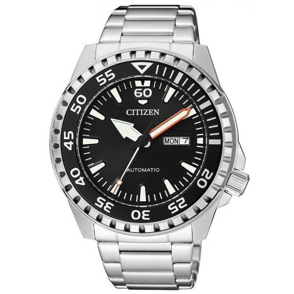 Часы онлайн продать продать старые часы хочу