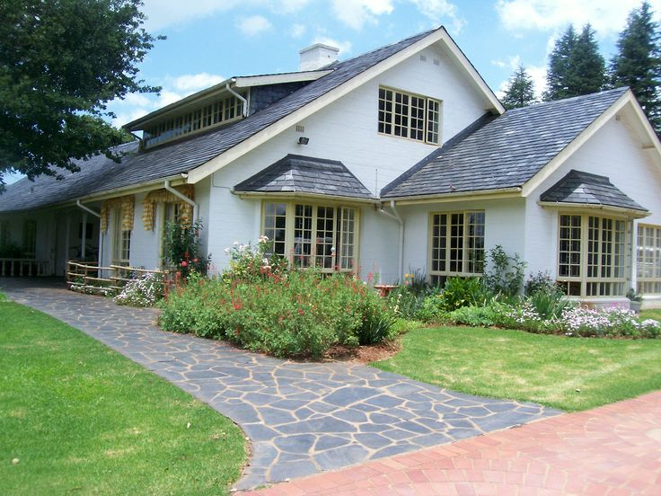 """**Rave Review** for Cedar Garden B&B in Underberg - Drakensberg See more on https://goo.gl/o4Q1nL  """"Beautiful Cedar Gardens"""" My wife and I had the most pleasant stay at Cedar Gardens in the Underberg area. We did all our traveling from this Bed & Breakfast. The accommodation is very neat and clean and the gardens are most beautiful. Thanks to Monica and her team who were ever so obliging to my requests. ~ Jay Singh"""