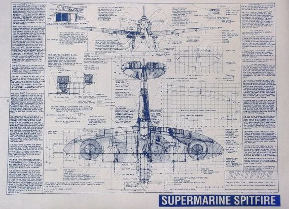 120 best xa 3d images on Pinterest Wireframe, 30th and Aircraft - new old blueprint art