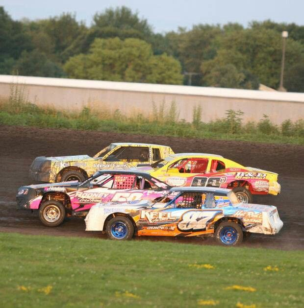 Best Dirt Track Race Cars Images On Pinterest Dirt Track