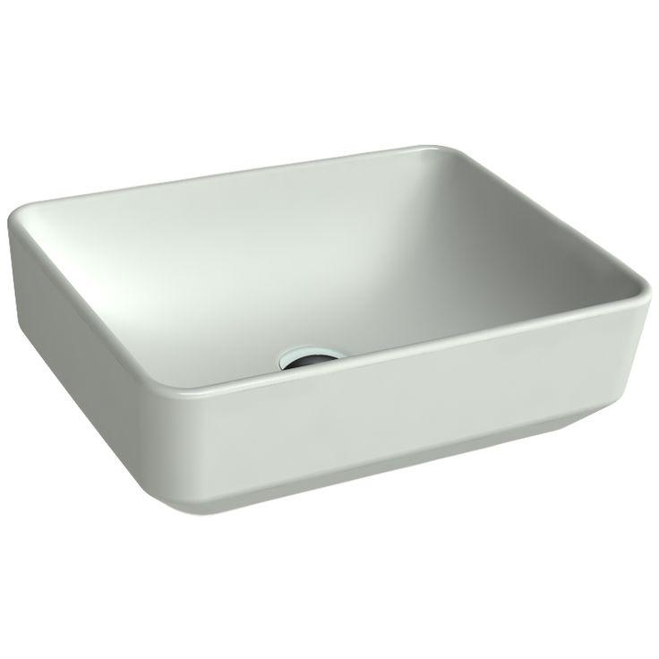 279 best Badezimmer images on Pinterest Bathroom, Bathroom ideas - badezimmerleuchten mit steckdose
