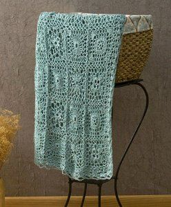 332 FREE Easy Crochet Patterns: The Ultimate Crochet Guide
