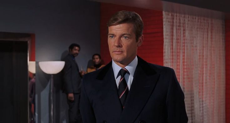 Many movie fans know Sir Roger Moore, who passes away last week at 89 on May 23, 2017, by his most memorable role: James Bond! The prolific British actor however, appeared in a variety of crime and thriller-related roles in his six-decade long career. When it comes to James Bond, Moore has the highest number The post From Sherlock Holmes To Bond: Top Characters Played By Roger Moore appeared first on Mystery Tribune.