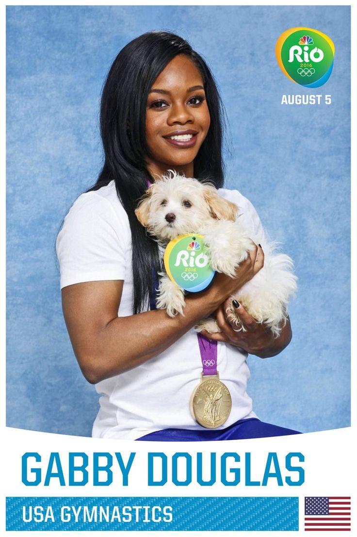 NBC Olympics (@NBCOlympics) | Twitter