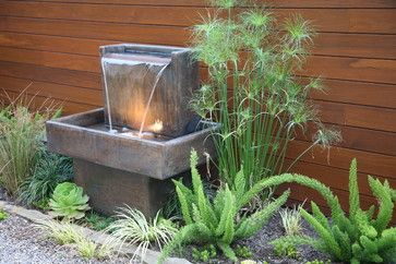 23 Ways to Improve Your Backyard | Goedeker's Home Life - USED JUNE 2014