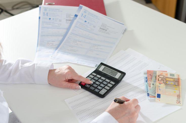 Exonération de la taxe d'habitation : à quoi faut-il s'attendre ?