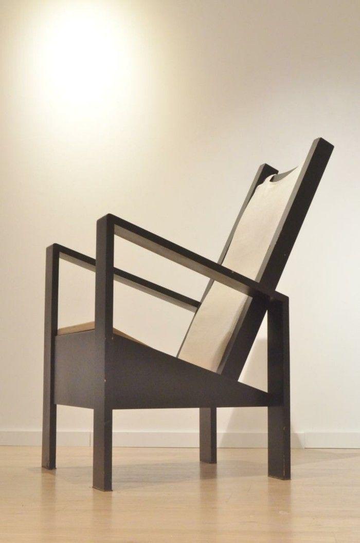 383 best m beldesign images on pinterest. Black Bedroom Furniture Sets. Home Design Ideas