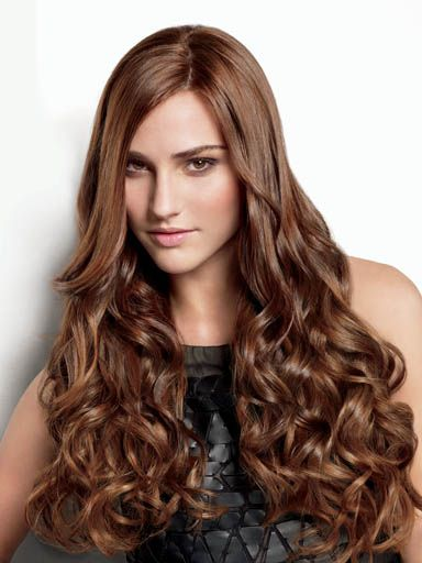 matrix hair styles 17 best images about matrix hairstyles on 3093