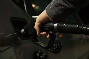 With gas-shortage price hikes, here's how you can put money back in your pocket.