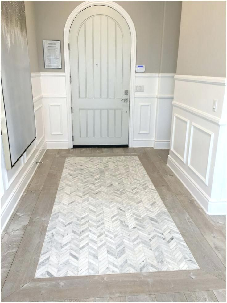Rug Floor Tiles Floor Tile Carpet A Finding Best Tile Rug
