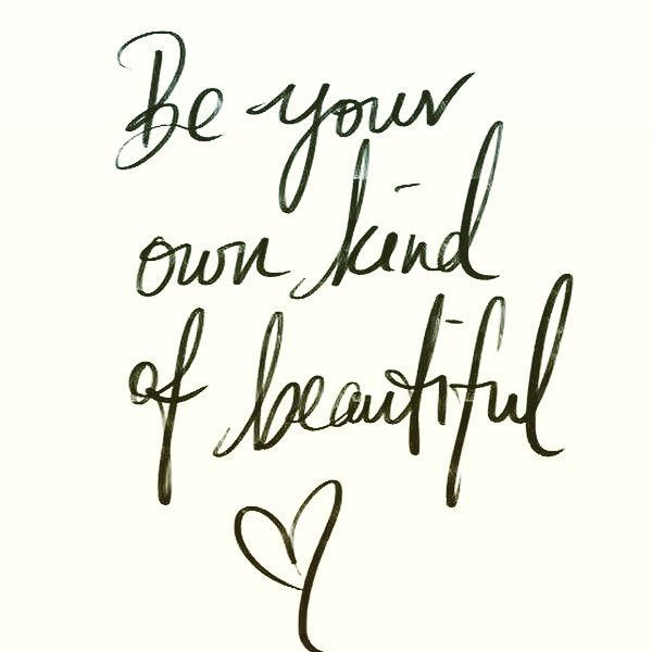 Awesome Positive quotes: Be your own kind of beautiful @mustaajavalkoista ・・・ Have a great wednesday #motivation #motivationalquotes #... Check more at http://pinit.top/quotes/positive-quotes-be-your-own-kind-of-beautiful-mustaajavalkoista-%e3%83%bb%e3%83%bb%e3%83%bb-have-a-great-wednesday-%f0%9f%92%95-motivation-motivationalquotes/