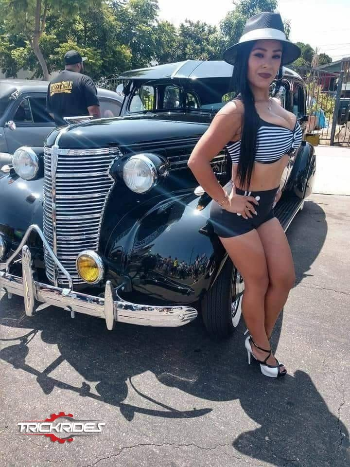Girl Driving Car Wallpapers Pin On Tits And Wheels