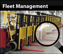 MH Fleet #fleet #management #magazine http://alabama.nef2.com/mh-fleet-fleet-management-magazine/  # MH Fleet Management For Forklifts, Lift Trucks Material Handling Equipment Welcome to MH Fleet, the Midwest's leader in material handling equipment for over 50 years. We offer fleet management for forklifts, lift trucks and other material handling equipment that will improve the efficiency and productivity of any size operation from our locations in Illinois, Indiana, Iowa, Kentucky…