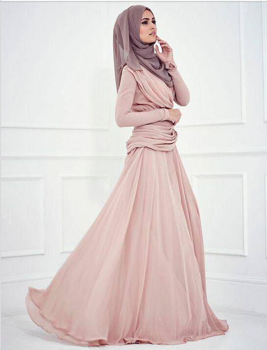 Magasin robe de bal boisbriand