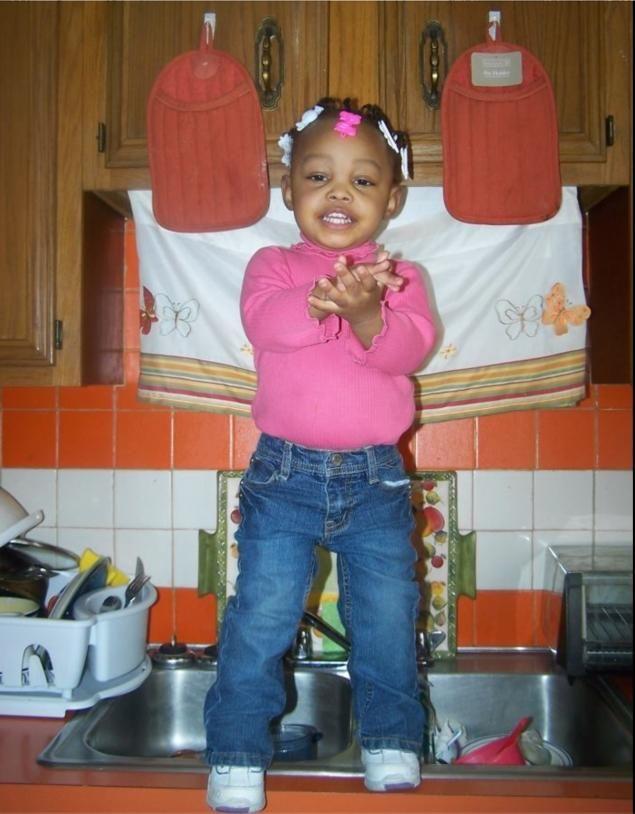 110 Best Children 14 Amp Under Killed By Accidental Gunfire