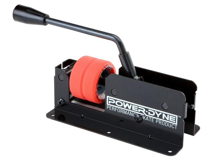 PowerDyne Skate Tool @ RollerGirlSkates.com
