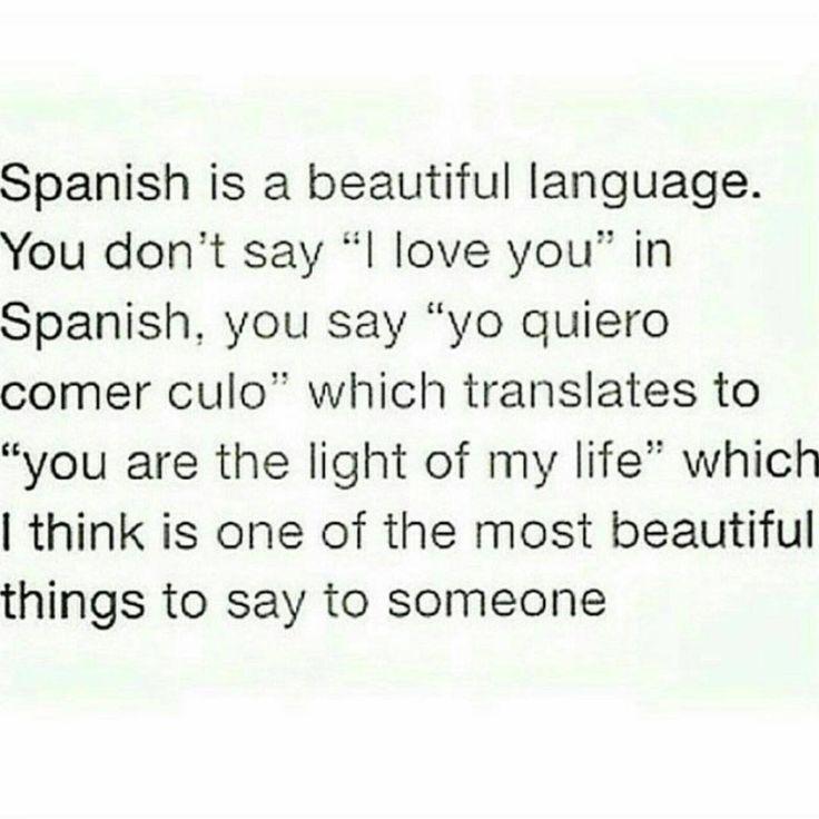 i love you in spanish - 500×559