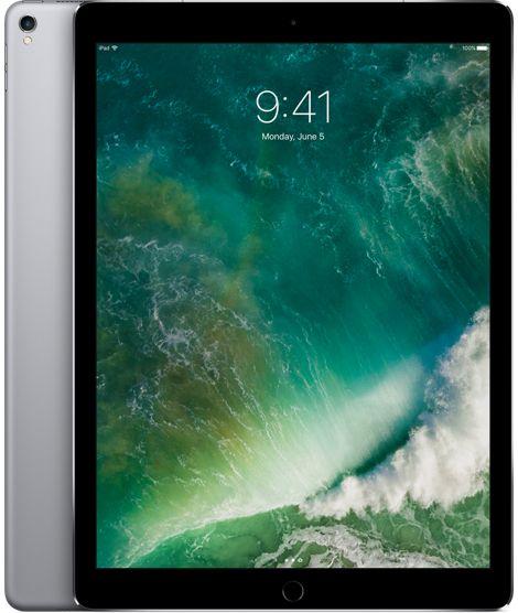 iPadPro kopen - Apple (NL)