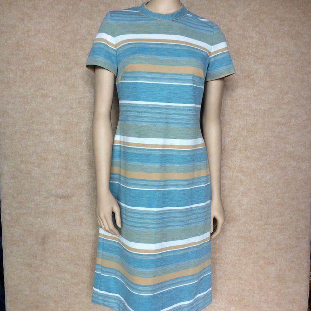 Vintage Dress Brand Lady Carol Of New York Measurements Depop Vintage Dresses Dresses Dress Brands