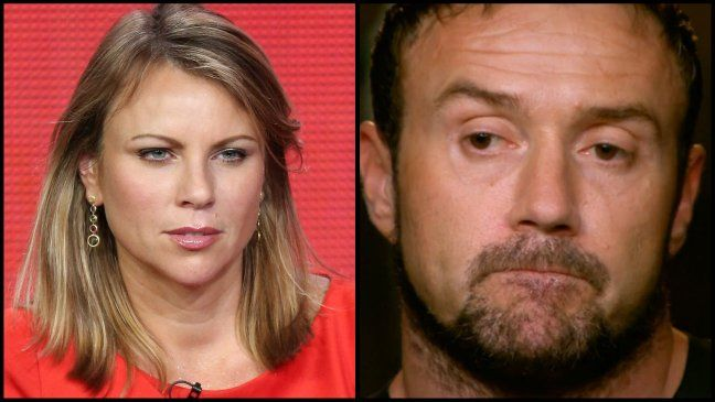 Lara Logan Apologizes for '60 Minutes' Benghazi Report a Second Time (Video)