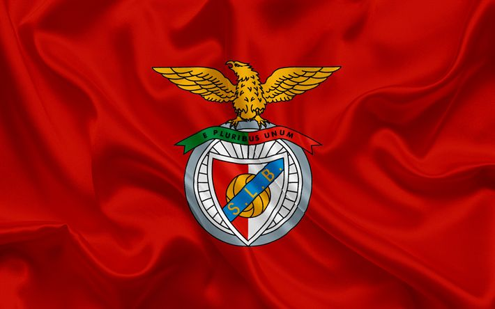 Download imagens Benfica, FC, Clube de futebol, emblema, Benfica logo, Lisboa, Portugal, futebol, Portuguesa futebol clube