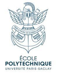 logo_xup_accelerateur_ecole_polytechnique_startup_france