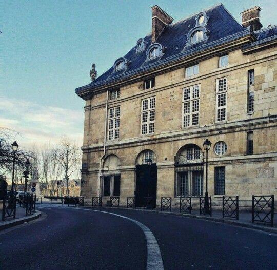 17 best images about paris arrondissement 6 jardin du for Caa luxembourg