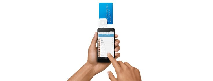 Mobile payment processorSquare just launched its first chip-and-signature card reader that plugs into smartphones and tablets, therebyallowing merchants in the US to accept payments from bothchip-based cards and magnetic-stripe cards.... Keep reading →
