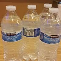 Картинки по запросу вода для отелей