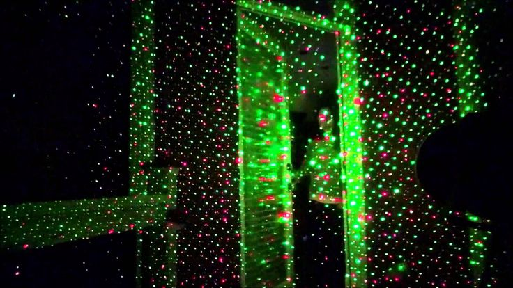 Laser Lights: Modern Convenience Clashes With Holiday Tradition Instead, projectors send hundreds of red and green lasers dancing across the outside of homes. ... He first caught the Christmas bug from his grandmother, but things really took off when he watched his 2-year-old daughter stare up at their Christmas ...and more » #bestchristmaslaserlights   http://www.alltopselling.com/laser-lights-for-christmas/  http://amzn.to/2EkG2cF