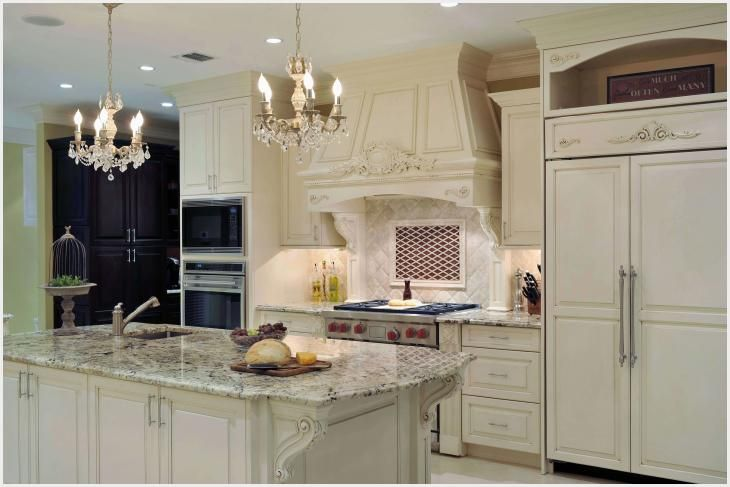 Kitchen Cabinet Makers Near Me Kitchen Cabinet Makers Near Nbsp