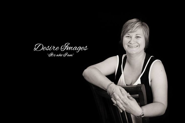 Relaxed photography for women. A safe place to find yourself again. #desireimages #iamme