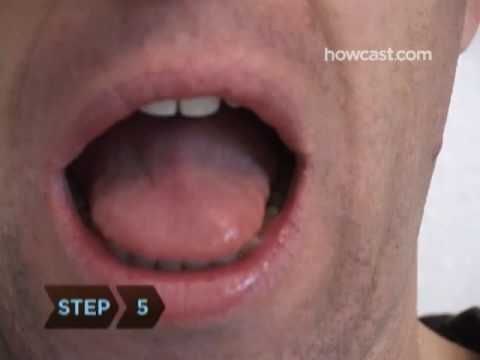 How to Whistle REALLY LOUD with fingers {Easiest Way} - YouTube