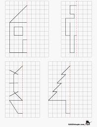 resultat d 39 imatges per a spiegeln grundschule arbeitsbl tter maths time etc. Black Bedroom Furniture Sets. Home Design Ideas