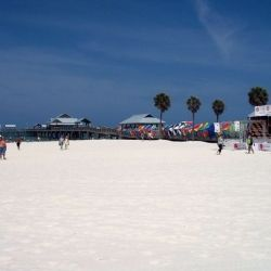 17 best ideas about moving to florida on pinterest for Best place to move in florida