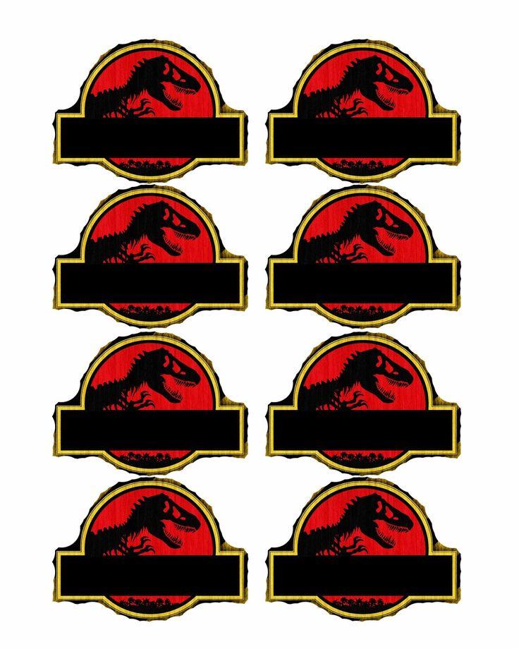 jurrassic-cupcake-toppers-b.jpg 1,280×1,600 pixeles
