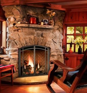 corner gas fireplace fireplace design fireplace ideas gas fireplaces
