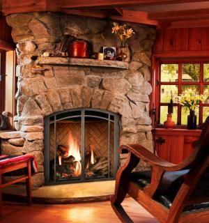 corner gas fireplace fireplace design fireplace ideas gas fireplaces