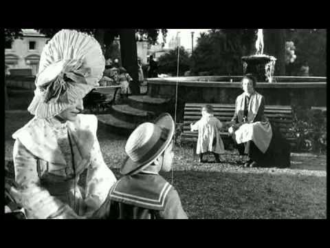 Film Questa È La Vita Pirandello) 1954 Totò, Aldo Fabrizi - YouTube