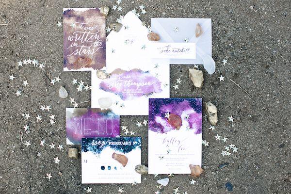 Celestial wedding invitations  #wedding #weddings #weddinginspiration #engaged #aislesociety #weddingtrends