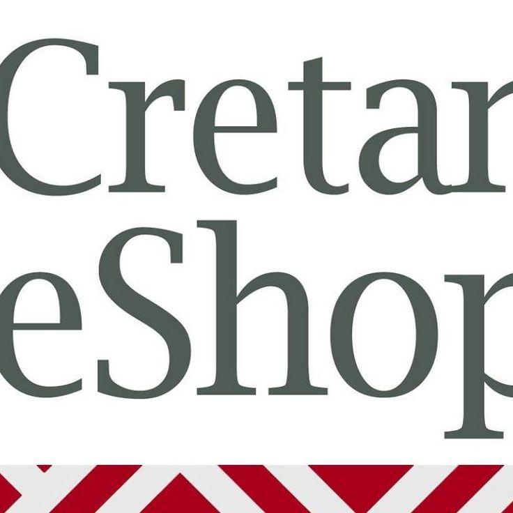 Σας ευχαριστούμε πολύ που μέσα σε μικρό χρονικό διάστημα γίναμε μια μεγάλη παρέα!Η ομάδα του CretanEshop.gr είναι εδώ για την εξυπηρέτησή σας και σας εύχεται καλό μήνα και καλές γιορτές!! Thank you to everyone who has supported us!The team of CretanEshop.gr wish you a great month and Merry Christmas!! #thankyou #eyxaristo #merrychristmas #happynewyear #wishes #greatday