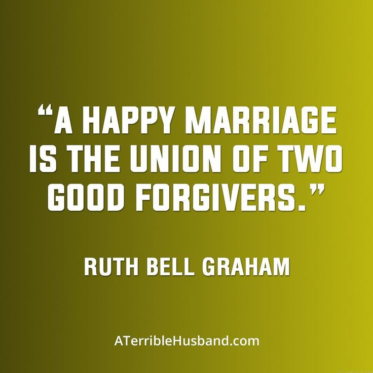 17 Best Cute Marriage Quotes On Pinterest