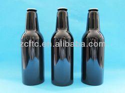 330ml Aluminum Bottle For Beer,Beverage Bottle - Buy Aluminum Bottle,Empty Aluminum Beer Bottle,330ml Aluminum Bottle For Beer Product on Alibaba.com