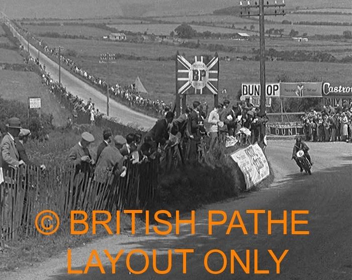 images.britishpathe.com (700×556)