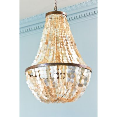 1000 images about lighting on pinterest 5 light ballard design promo code free 28 stores similar to