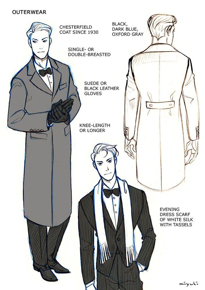 He estado estudiando el vestido clásico del lazo negro ... - miyuli